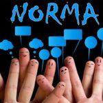 Nilai-Nilai Norma yang Dibutuhkan dalam Kehidupan