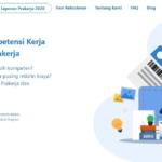 Pelatihan Kartu Prakerja Gelombang 18 di Bidang Digital Marketing